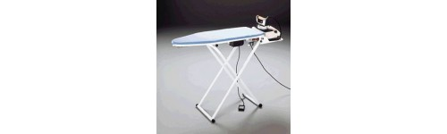 Table repasser astoria table repasser rt320b astoria pi ces d tach es - Table a repasser astoria ...