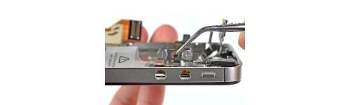 Réparations pour iPhone SE