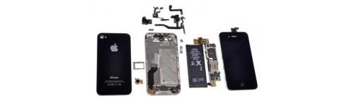 Pièces pour iPhone SE