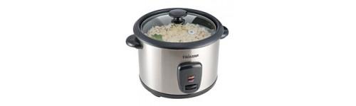 cuiseurs de riz seb cuisseur de riz rice cook new cl6c. Black Bedroom Furniture Sets. Home Design Ideas