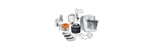 Robots de cuisine bosch robot mum58920 bosch pi ces for Robot de cuisine bosch mum5