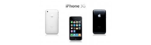 iPhone 3G/3GS